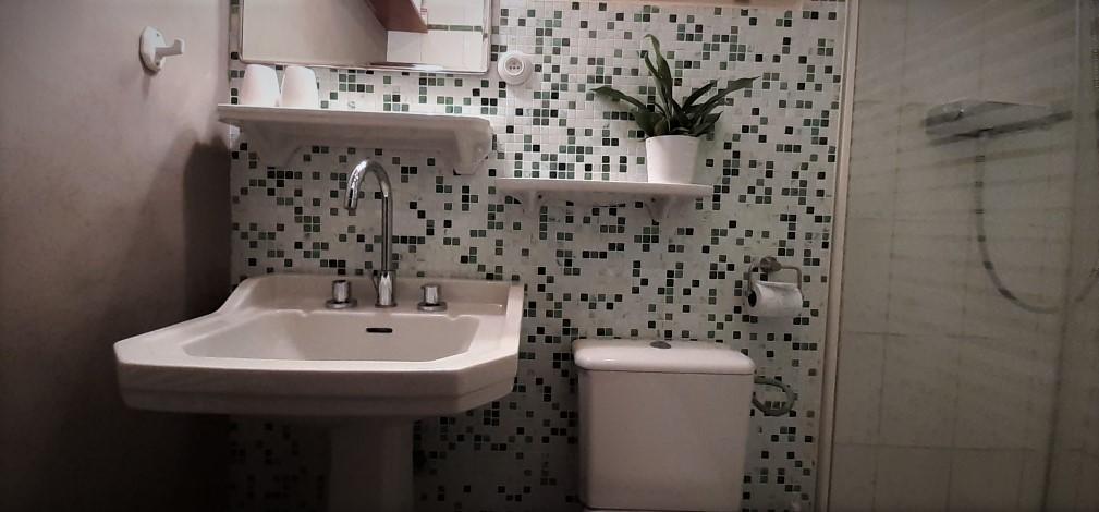 1MP2 salle de bain 1000X470