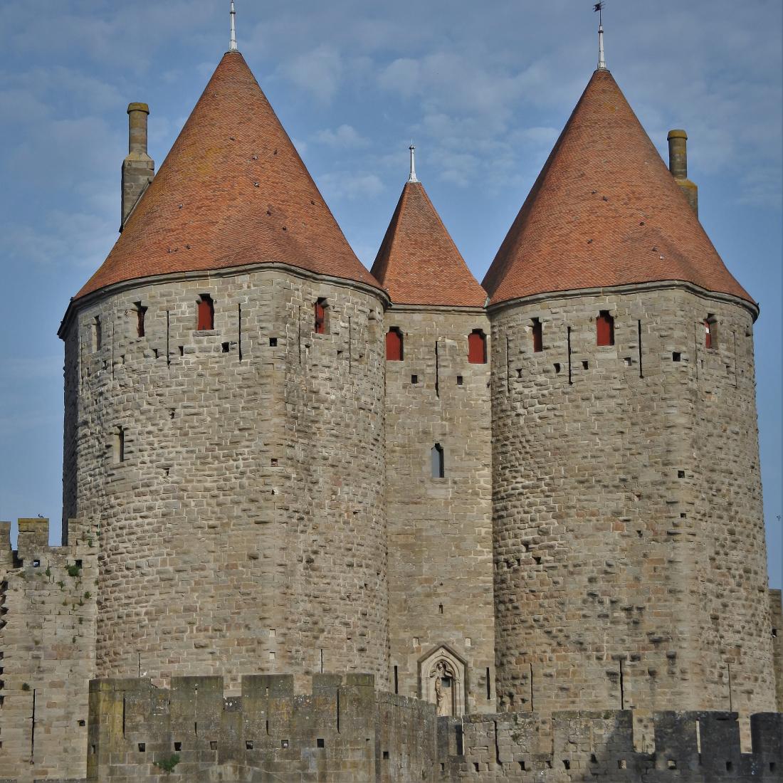 Carcassonne 1 ©1MP2-1