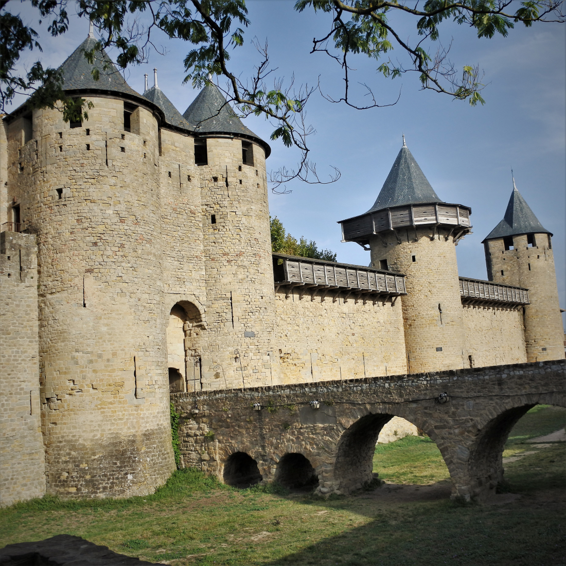 Carcassonne 2 ©1MP2-1