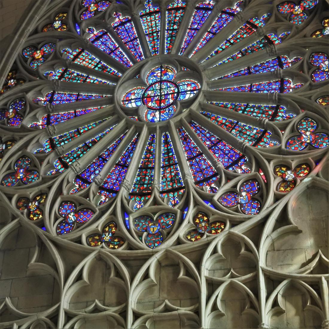 Carcassonne 3 ©1MP2-1