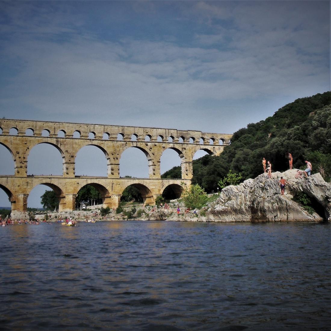 Pont-du-Gard ©1MP2-1